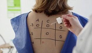 Odhad analytiků: Do deseti letbude vEvropě každý druhý člověk alergik