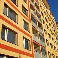Pronajal si byt, který nemohl užívat, ale provizi realitce zaplatitmusel