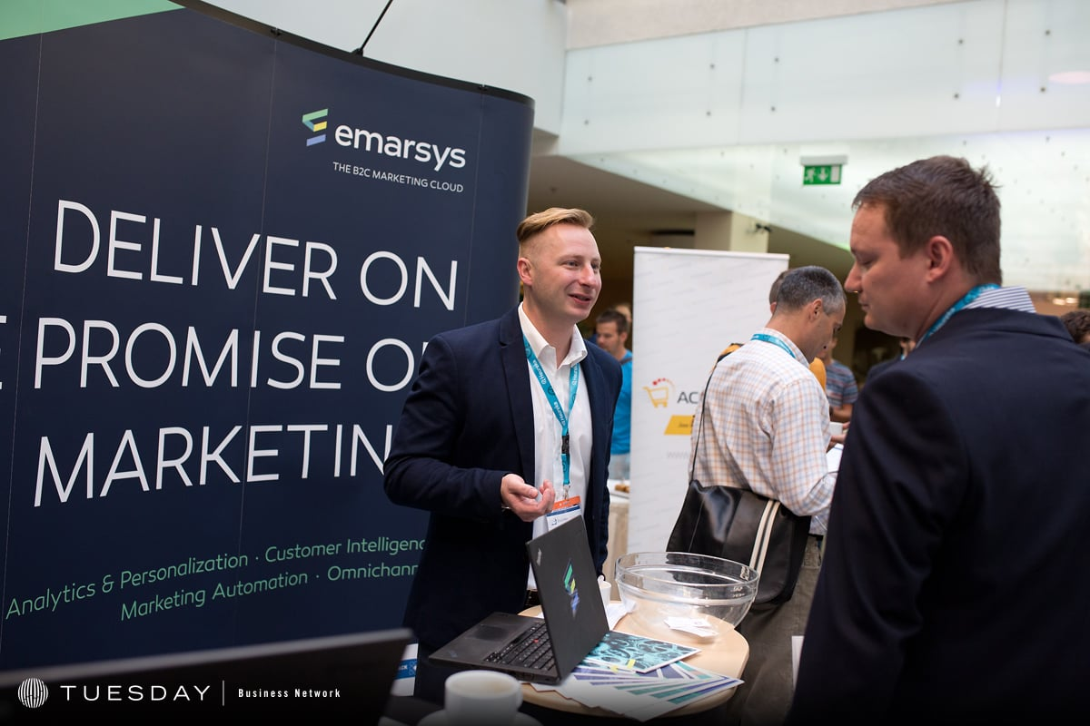business forum Nordic business forum is known for its exceptional networking atmosphere with the brella networking app, we've made matchmaking easy for you brella helps you find .