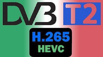 DigiZone.cz: Vláda dnes projednala Strategii DVB-T2