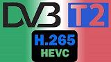 Na druhý pokus vláda projednala Strategii DVB-T2. Aschválilaji
