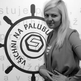 Kamila Kreilová