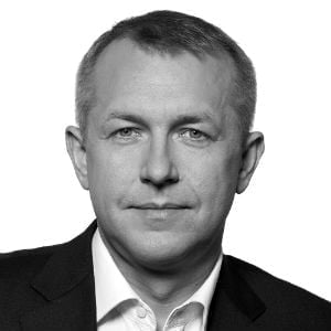 Leszek Bujak