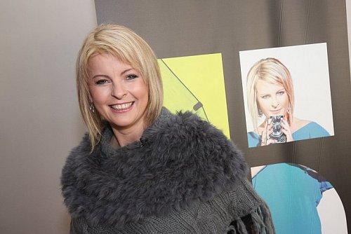 Hlavní hvězdou televize Pětka je Iveta Bartošová.