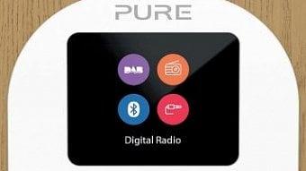 DigiZone.cz: Pure má tři nové přijímače DAB