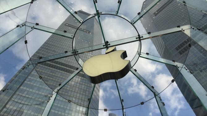 [aktualita] Apple umožní vývojářům provádět platby za aplikace i jinak než přes App Store
