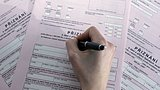 Užitečné informace kpodání daňového přiznání za rok2013