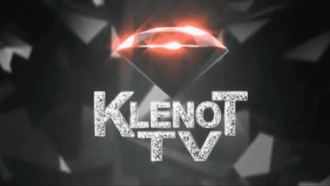 [článek] Vpokutách letos vede Klenot TV. Teleshopping je dostává za nekalé obchodní praktiky