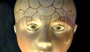Vyšetření EEG - žádný strach z chytrých strojů
