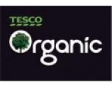 Privátní značky Tesco
