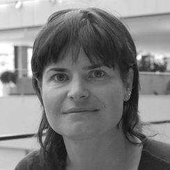Regina Sehnalová