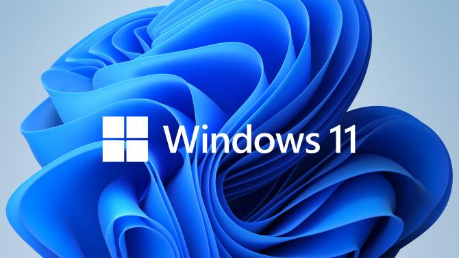 Ve Windows 11může být víc pop-up oken