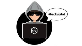 """Lupa.cz: Kdo vyhrál třetí """"hackování státu""""?"""