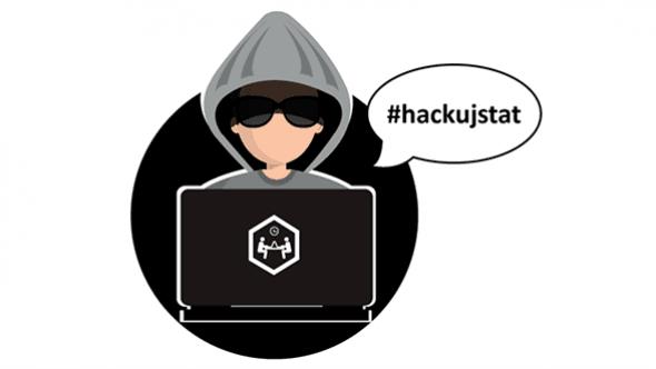 """""""Hackování státu"""" potřetí: Statistika hrou, proč se nestaví byty a proč nevěřit autoritám"""