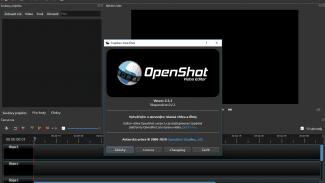 OpenShot 2.5.1