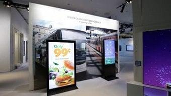 DigiZone.cz: Smart TV? Z prodaných televizorů 60 %