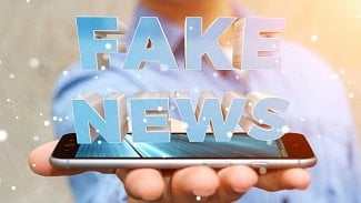 Lupa.cz: Fake news a hoaxy o 5G