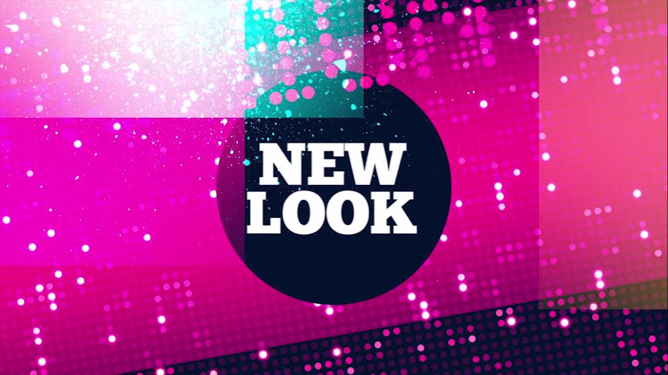 Nové díly New Look a Limuzíny od září na Óčku