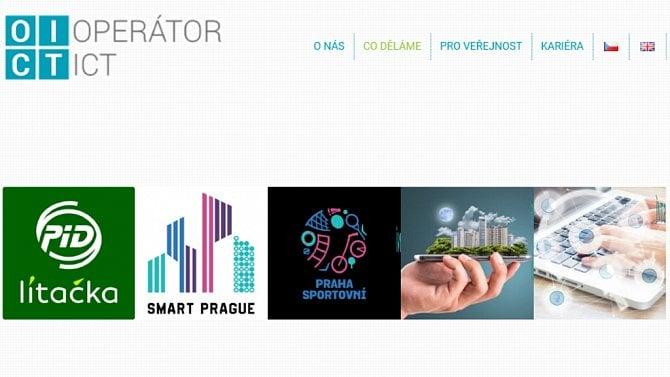 [aktualita] Piráti pro magistrát, Operátora ICT a Smart Prague hledají ředitele nové IT sekce