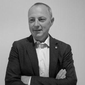 Martin Strauch