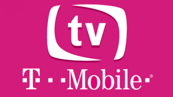 DigiZone.cz: T-Mobile TV prodlužuje zpětné zhlédnutí