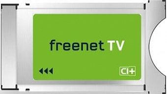 DigiZone.cz: Jak funguje Freenet TV na DVB-T2?