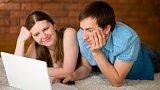 Jaké povinnosti přinese studentům složená či nesložená maturita?