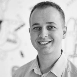 Jiří Urban