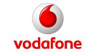 Lupa.cz: 8 GB navíc: Vodafone přidal sdílená data