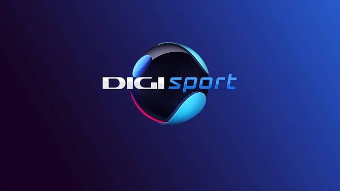 [aktualita] Bundesliga je zpátky, v Česku ji bude o víkendu vysílat Digi Sport