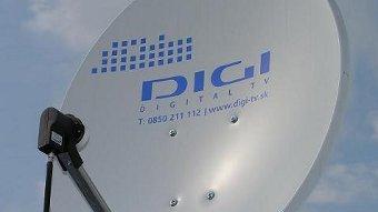 DigiZone.cz: Digi TV: potíže s aktualizací firmwaru