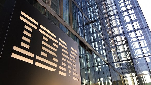 [aktualita] Firma IBM oznámila, že končí s technologiemi na rozpoznávání obličejů