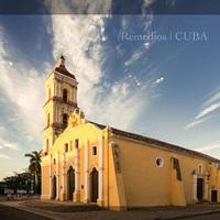 Tipy pro cestu na Kubu