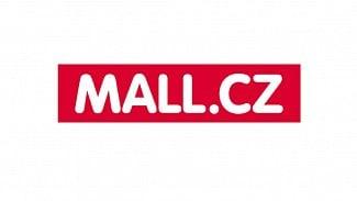 Lupa.cz: Mall.cz dostal za obří únik dat pokutu 1,5 milionu