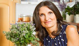 Margit Slimáková: Za situaci ve školních jídelnách může ministerstvo školství