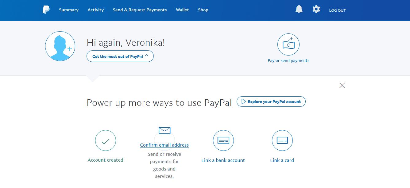 zaplatit za psaní online profil bi seznamka zdarma
