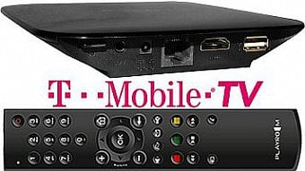 DigiZone.cz: Epic Drama na T-Mobile TV. Zatím zdarma...