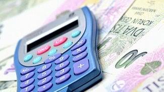 Měšec.cz: Minimální mzda 2019: pro někoho až 26 700 korun
