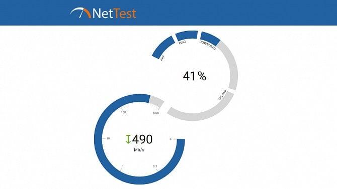 [Obrázek: nettest-ctu-rychlost-internetu-merak-1.jpg]