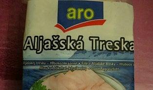 Vitalia.cz: Mražené ryby zMakra byly falšované