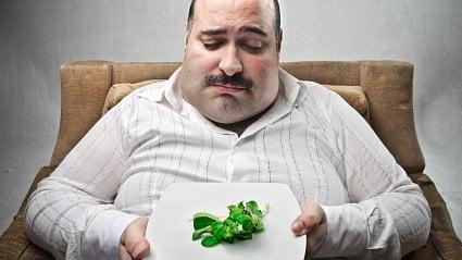 Vitalia.cz: Velký přehled diet: kterým se obloukem vyhnout?