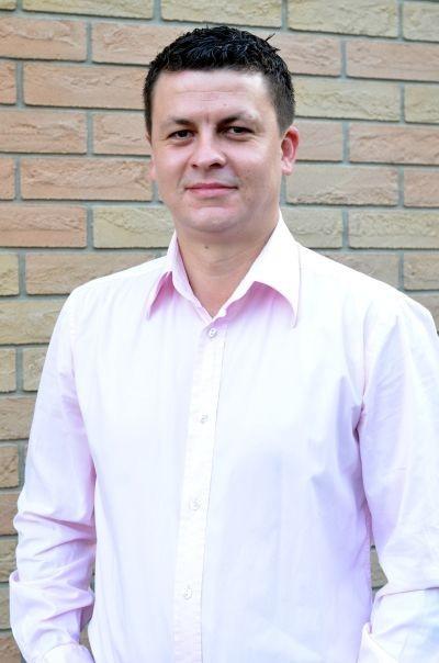 Ladislav Jelínek