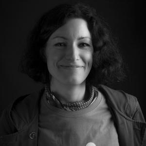 Monika Bechná