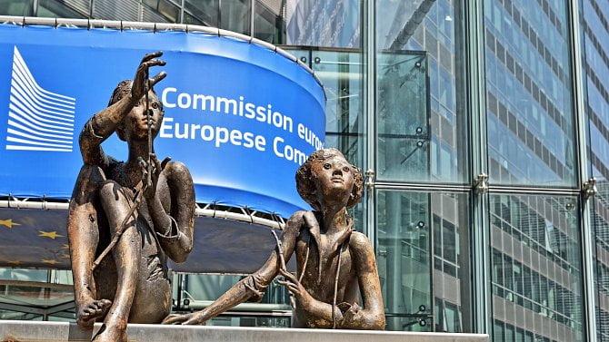 Evropské dotace: Bilion korun pro Česko