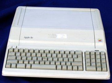 pc7304