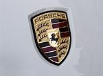 Porsche posiluje na Severoamerickém trhu