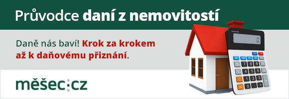 dan_nemovitost