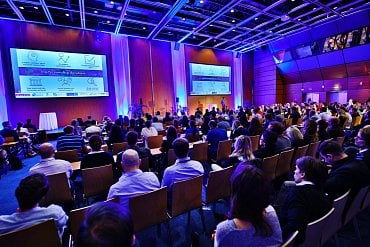 Internet Advertising Conference 2018