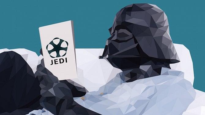 Knihovna Jedi: doplňování kódu astatická analýza kódu vPythonu
