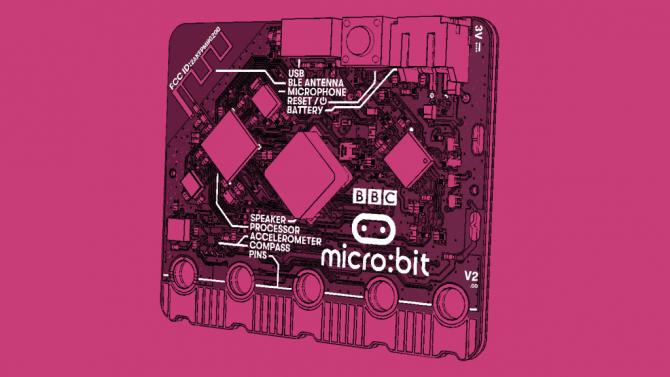 [článek] Přichází iPhone 12, AMD chce koupit Xilinx, nová verze počítače micro:bit od BBC